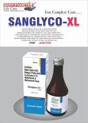 Lycopene (Prop. 6%) 2000mcg  Vitamin D3 150 IU