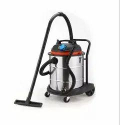 Wet & Dry Vacuum Cleaner VC 30