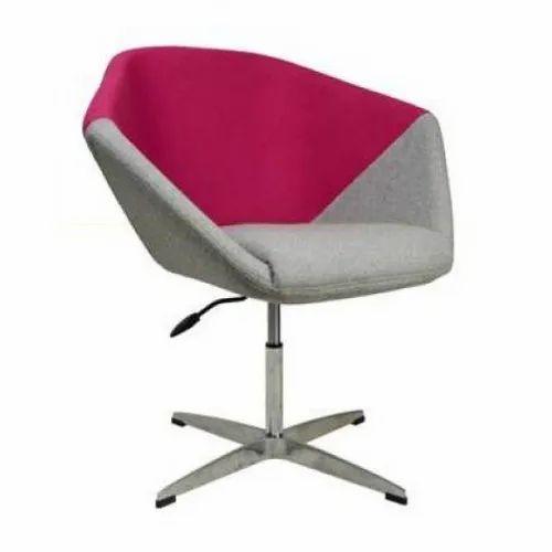 Hexa Chair