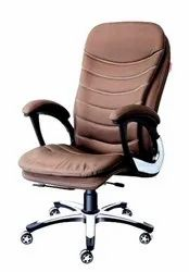 leatherite venus VC 5068 office chair