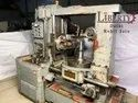 Donini A51 Gear Hobbing Machine