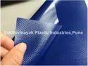 PVC Covers