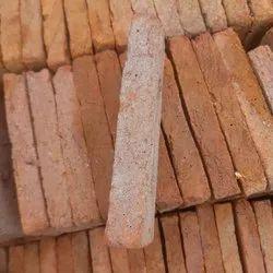 Design Bricks