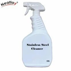 5 ltr Stainless Steel Cleaner