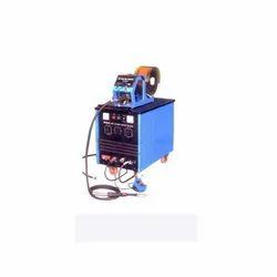 MIG / MAG Welding Machine
