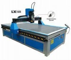 LX 1325 CNC Router