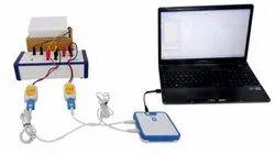 Superconductivity Experiment Kit Sk053
