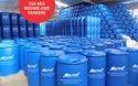 Phthalates Dop, Dinp And Dotp Plasticizers, Grade Standard: Industrial Grade