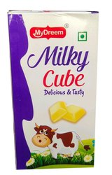 My Dreem White Milk chocolate, Number Of Pieces: 100