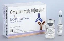 Bolstran 150 Mg Injection