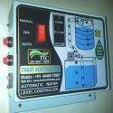 Water Level Controller Repairing Service All Over India(PAN India)