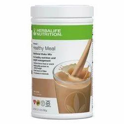 780 g Formula 1 Healthy Meal Nutritional Shake Mix: Cafe Latte