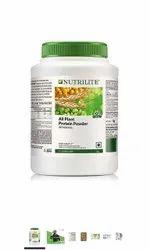 Nutrilite Dietary Supplements