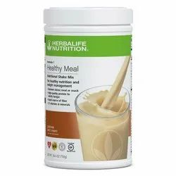 750 g Formula 1 Healthy Meal Nutritional Shake Mix: Pralines and Cream