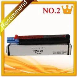 compatible canon npg 28 toner cartridge