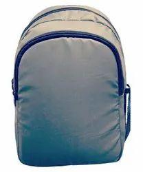 Prestige Polyester School Bag - Large