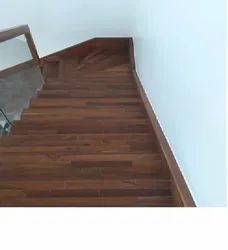 Residential Building Epoxy Polish spray Service, in Bengaluru, For Indoor