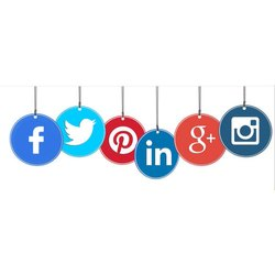 Social Media Marketing Services, in Pan India