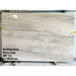 Dyna Straight Marble