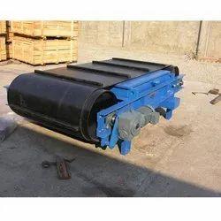 Tramp Iron Magnetic Separator