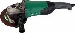 Hitachi A24RBF Angle Grinder