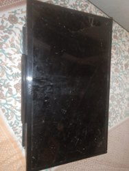LCD Tv Repairing Service