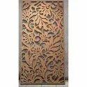 Decorative Wall Art Service