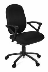 Godrej Office Chair