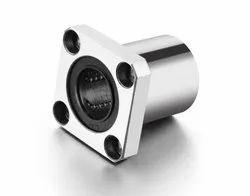 Ball steel LMK Linear Bearing