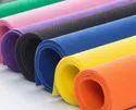Garment Cover Non Woven Fabric Roll