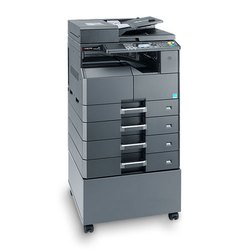 TASKalfa 2201 Kyocera Black And White Copier Machine