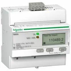 IEM3255 Energy Meter