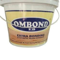 Ombond Extra Bonding Synthetic Adhesive