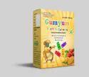 GUMYUM Multivitamin Gummies