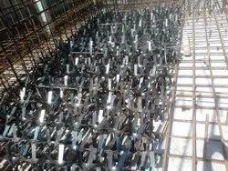 Godrej Strong Room Vault Tang Bar