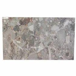 Yera Grey Italian Marble Slabs