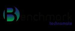 Benchmark Smart Class Setup