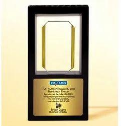 WM 9890 Award Trophy