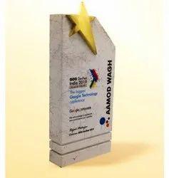 WM 9920 Award Trophy