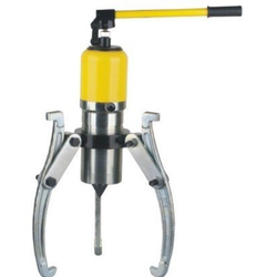 UHP-6 Hydraulic Bearing Puller