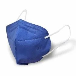 O Reusable N95 Mask