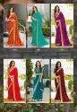 Shangrila Creation Palki Vol 2 Soft Silk Saree Catalog