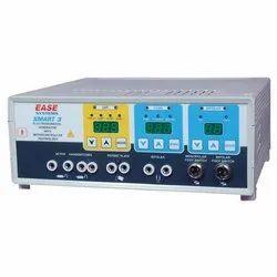 Electro Surgical Generator