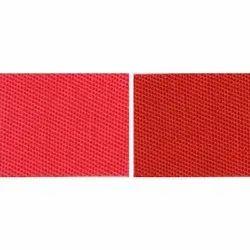 Rubine CB Pigment Paste