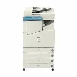 IR 3300 Canon Photocopy Machine