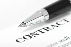 Legal Contract Drafting, Ahmedabad