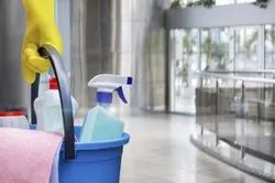 Corporate Housekeeping Services, in Bengaluru