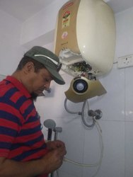 Electric Geyser Repairing Services, Secunderabad