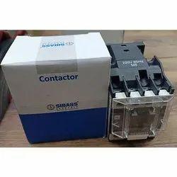 25 AMP Contactor Sibass 220V