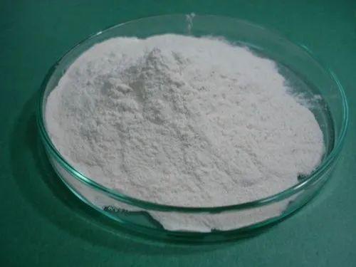 Fosetyl Aluminium 80% WP, Chemical Formula: C6H18AlO9P3, Rs 950 /kg | ID:  22199481933